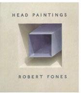 Head Paintings - Fones, Robert