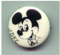 JDFC Mickey Mouse Buttons