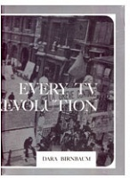 Every TV Needs a Revolution