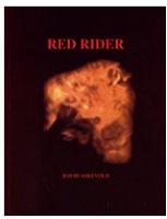 David Askevold: RedRider