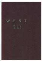 West: Roy Arden