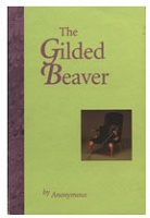 The Guilded Beaver