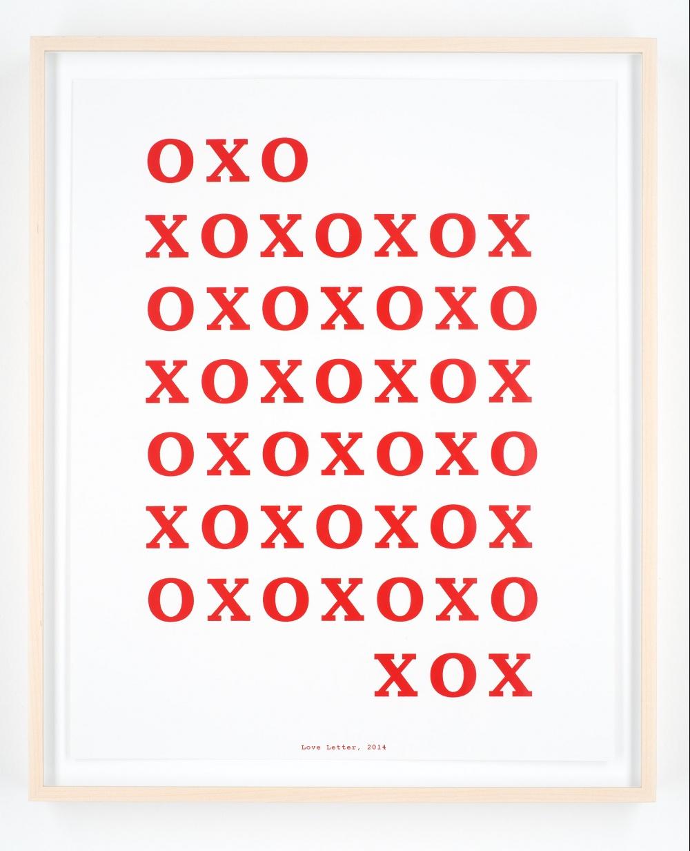 www love letter