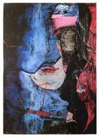 Art Metropole Poster Series 2014: AndroWekua
