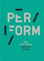 Per/Form