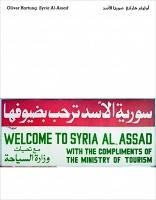 Syria Al-Assad