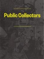PublicCollectors