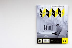 CarouselMagazine