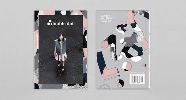 Double Dot Issue 6