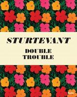 Sturtevant: DoubleTrouble