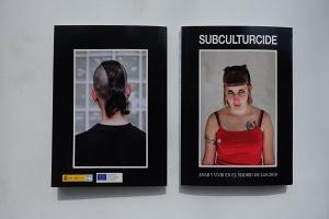 Subculturcide: Amar y vivir en el Madrid de los 2010