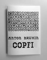 Copfi