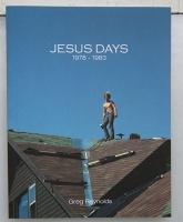 Jesus Days