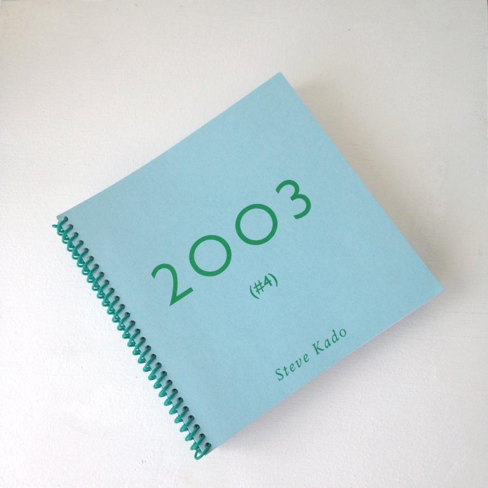 2003 (#4)