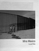 Mira Mexico
