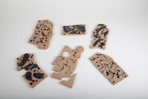 CeramicPuzzle
