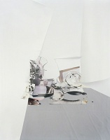 Laura Letinsky: Ill Form and VoidFull