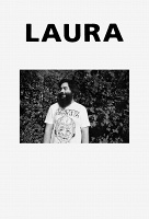 LAURA Issue 12