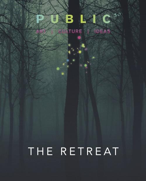Public Journal No. 50