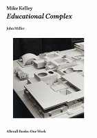 John Miller: Mike Kelley