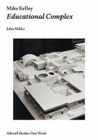 John Miller: MikeKelley