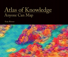 Atlas of Knowledge