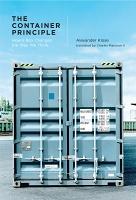 Alexsander Klose: The ContainerPrinciple
