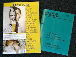 Mousse #48