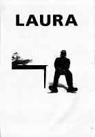 LAURA Issue 11