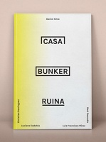 Casa BunkerRuina