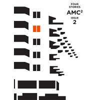 Amc2 Journal Issue 2