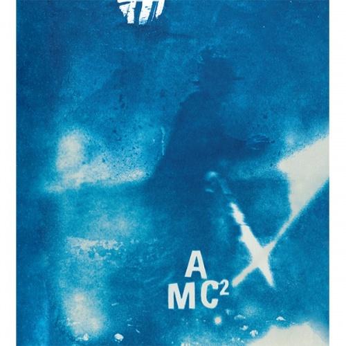 Amc2 Journal Issue 4