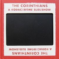 TheCorinthians