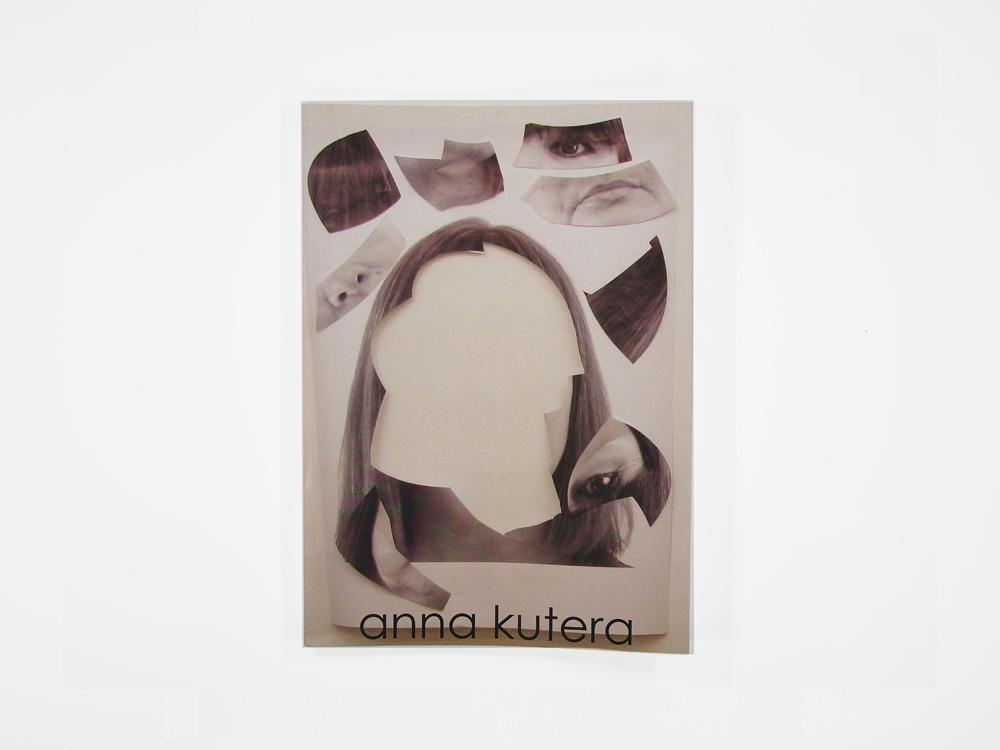 Anna Kutera