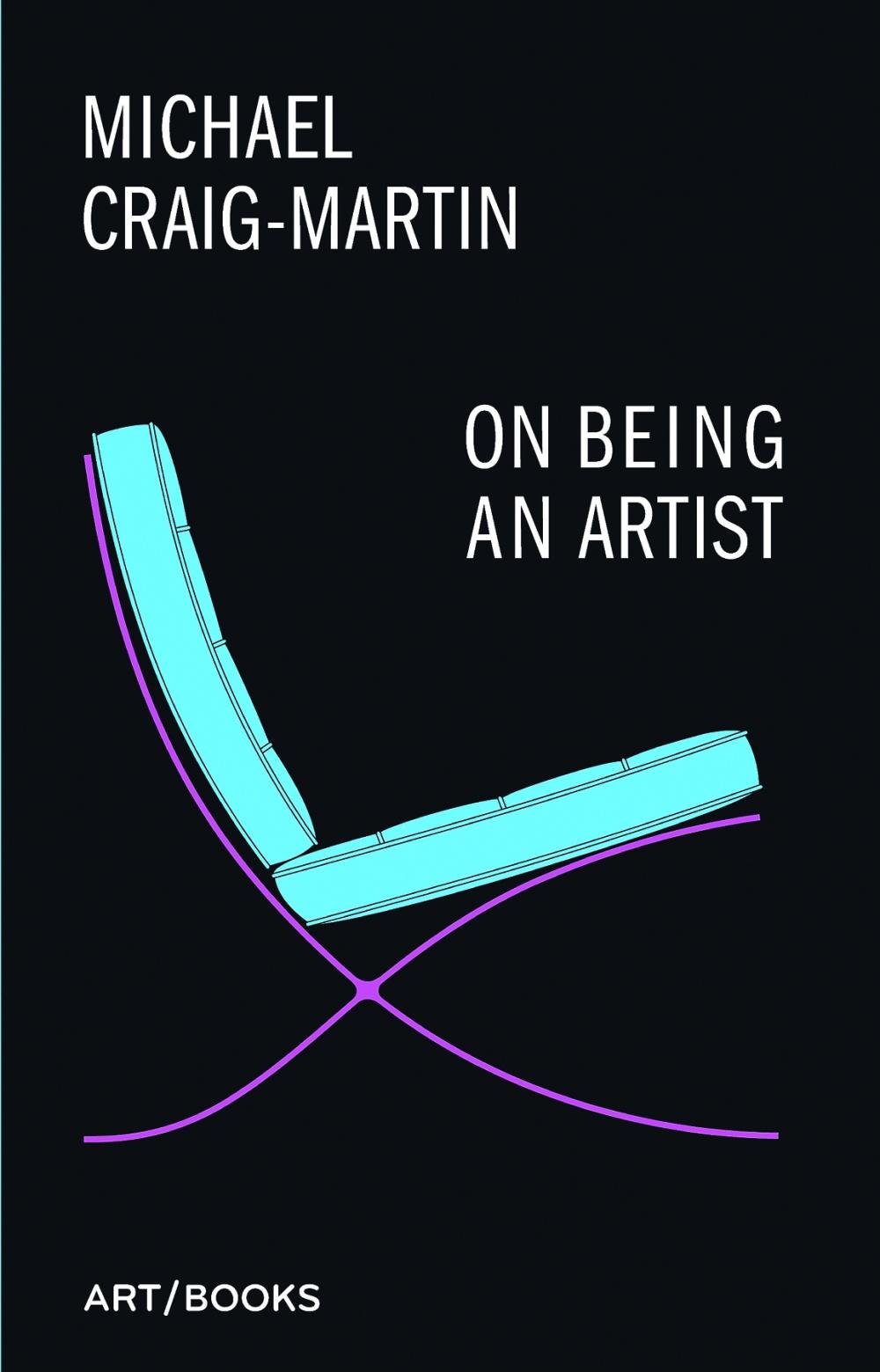 On Being an Artist
