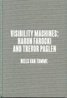 Niels Van Tomme: Visibility Machines