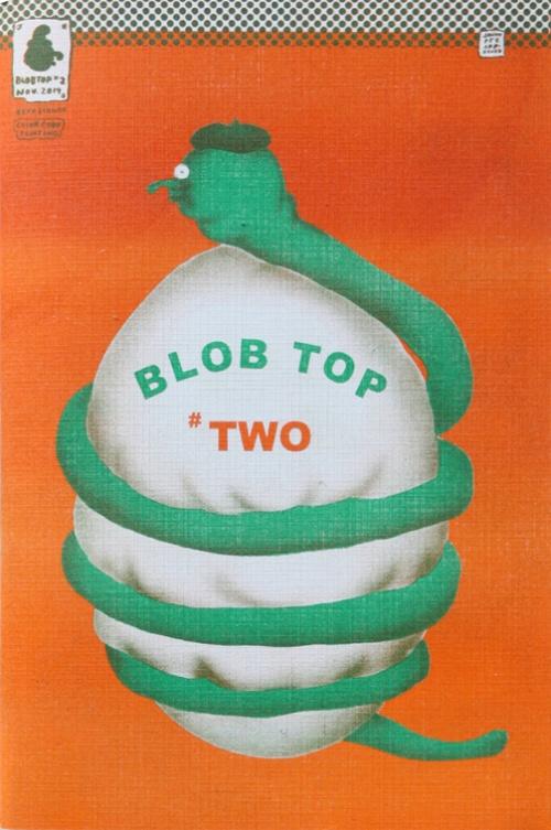 blob top 2