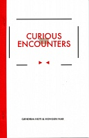 Curious Encounters