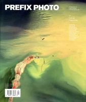 Prefix Photo Issue 31