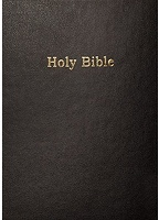 Adam Broomberg and Oliver Chanarin: The Holy Bible