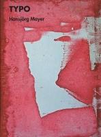 Hansjörg Mayer:Typo