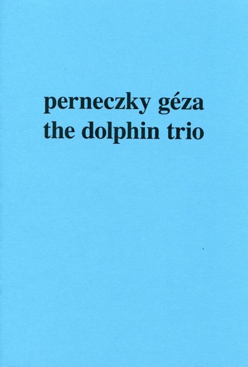 The Dolphin Trio