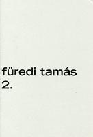 Füredi Tamás: 2.