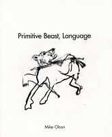 Primitive Beast, Language