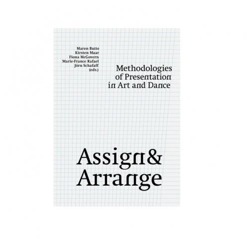 Assign & Arrange