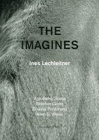 Ines Lechleitner: The Imagines
