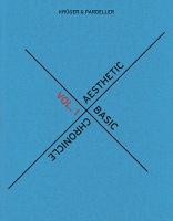 aesthetic basic chronicle vol 1