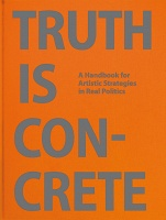 Truth is Concrete