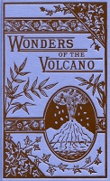 Salvatore Arancio: Wonders of the Volcano