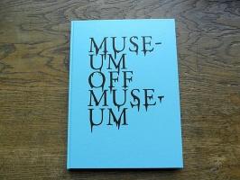Museum OffMuseum